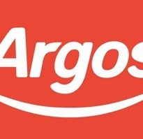 Argos Launches 3 for 2 Toy Deals