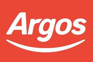ad3236d76b98 Our top picks from Argos MASSIVE Christmas clearance ...