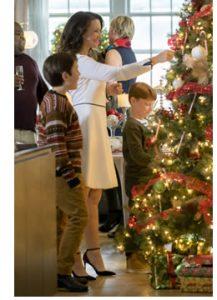 A Heavenly Christmas - Christmas 24