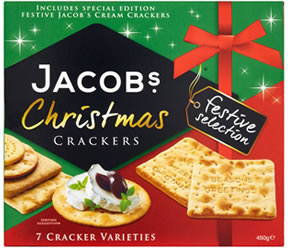 Jacobs Iceland Featured