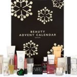 Best Advent Calendars For Christmas 2017