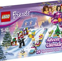 Lego Friends Featured Image