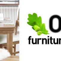 Oak Furniture Land Confirms Christmas TV Advert Date