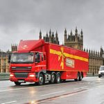 Royal Mail Announce UK & International Last Posting Dates For Christmas 2017