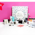 WIN YOU Beauty Box Advent Calendar