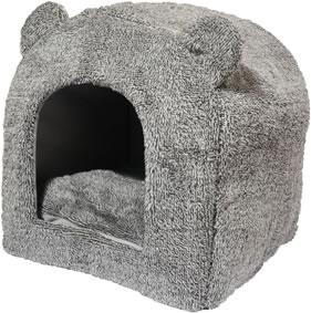Argos Cat Bed
