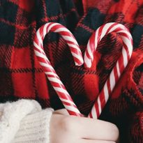 30 Signs That Prove Your Christmas Obsessed!