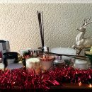 Our Favourite Candles and Diffusers to Give This Christmas