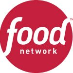 Christmas Starts November 2nd on Food Network UK