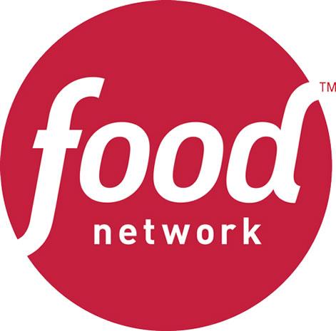 Food Network Logo