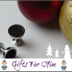 Gift Guide Him