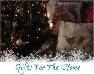 Gift Guide Home