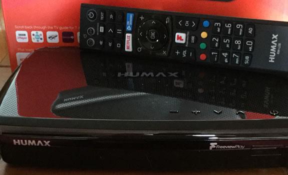 4K OLED TVs | Ultra HD Pro HDR Televisions - Panasonic UK ...