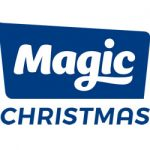 Magic To Launch – Magic Christmas Station