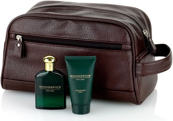 Marks And Spencers Gift Set