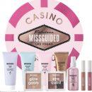 Missguided Casino Queen