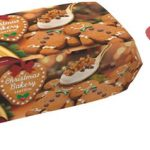 Müller Launches New Christmas Flavours For The Festive Season