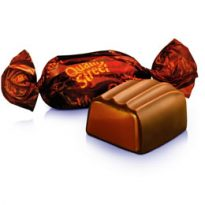 Quality Street's Toffee Deluxe is back in time for Christmas