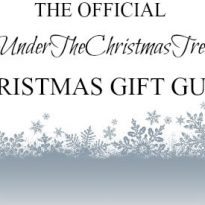 Official UnderTheChristmasTree Guide