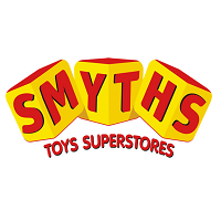 Smyths Toys Superstores Unveil #picksnot Christmas Advert 2017
