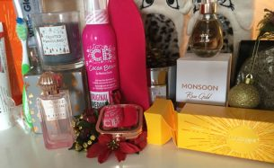 Stocking Fillers Teenagers