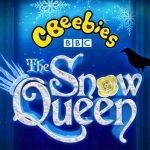 CBeebies' The Snow Queen Ticket Ballot Is Now Open