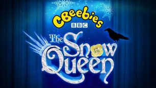 BBC The Snow Queen