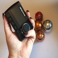 Christmas Review:  Nextbase DAB250 DAB Adaptor