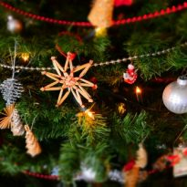 Christmas Decorations – Are Yours Already Up?