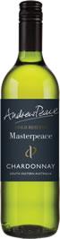 Andrew Peace Wine