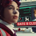Argos Unveils #ReadyForTakeOff Christmas Advert For 2017