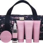 Jack Wills Weekend Bag Now £25 –  Boots Star Gifts Friday 3rd November 2017