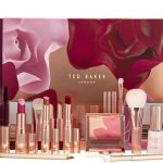 Ted Baker Ted's Bouquet Cosmetic Collection Now £22.50 –  Boots Star Gifts Friday 10th November 2017