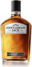Gentleman Jack Drink