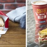 Gregg's Unveils It's New Christmas Menu And Launch Date