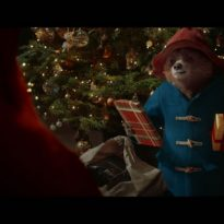 The top 12 Christmas YouTube adverts in 2017