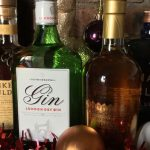 Get In To The Festive Spirit With Our Reviewed Christmas Drinks