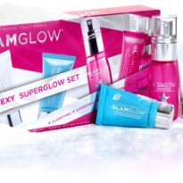 Glamglow Superglow Set Now £27.00 – Boots Star Gifts Wednesday 20th December 2017