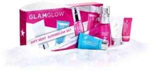 Glamglow Superglow Set