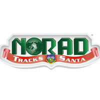 Where is Santa? Track Where Santa Claus is This Christmas Eve 2017