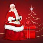 10 Cheesy Christmas Cracker Jokes For The Whole Family