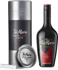 Tia Maria Drink