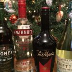 Enjoy Your Favourite Christmas Tipple With These Drinks