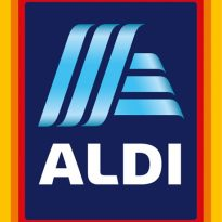 Aldi and Lidl are the star on top of the Christmas Tree