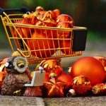 Christmas & New Year Supermarket Opening Times