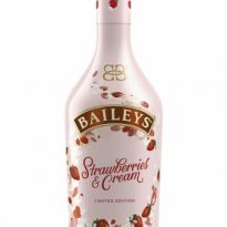 You'll love this delicious Valentine's Day tipple