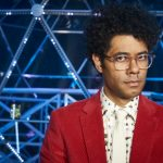 Crystal Maze Christmas 2018 Episode Confirmed
