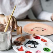 Mrs Claus Share 5 fun and FREE half-term ideas for the kids