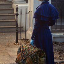 Mary Poppins Returns – Christmas 2018 UK Cinema release date