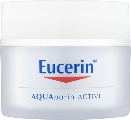 Eucerin Hydrating Moisturiser